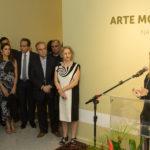 Exposiçao De Arte Moderna Unifor (45)