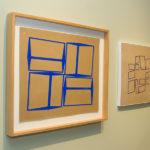 Exposiçao De Arte Moderna Unifor (60)