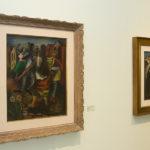 Exposiçao De Arte Moderna Unifor (62)