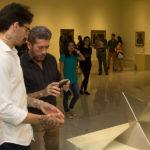 Exposiçao De Arte Moderna Unifor (64)