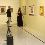 Exposiçao De Arte Moderna Unifor (71)