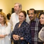 Exposiçao De Arte Moderna Unifor (73)