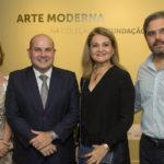 Fátima Veras, Roberto Claudio, Lenise Rocha E Edson Queiroz Neto (2)
