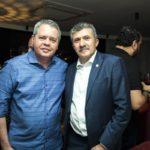 Fabio Campos E Antonio Henrique Bandeira (2)