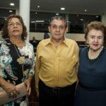 Fanda Bastos, Joao Olavo E Rosa Virginia (1)
