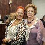 Fatima Duarte E Maze Campos