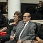 Fatima Frota E Boris Ponte