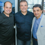 Felipe Oquendo, Ricardo Bezerra E Eduardo Gomes De Matos (2)
