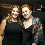 Fernanda Torquatto E Claudia Rebouças (1)
