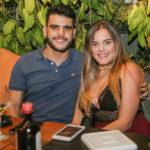 Fernando Costa E Nicole Vichnevski (2)