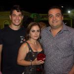 Fernando Nepomuceno, Juliana E Samuel Nato (1)