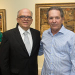 Fernando Ximenes E Claudio Rocha (1)