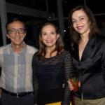 Fernando E Cristina Bezerra, Glaucia Andrade (2)
