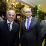 Francilio Dourado E Mario Gurjo (2)