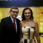 Francisco Ferreira E Ana Claudia (2)