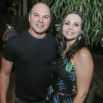 Freitas Junior E Cristiane Santos (2)