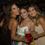 Gabriela Lopes, Mariana Freitas E Vitória Viana (2)