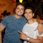 Gleidson Pinheiro E Wilker Alexandre (1)