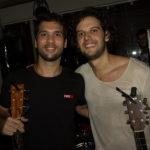 Guilherme Albuquerque E Davi Cartaxo (1)