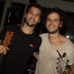 Guilherme Albuquerque E Davi Cartaxo (3)