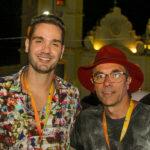 Guilherme Bismarck E Beto Santos (1)