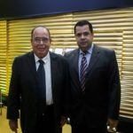 Guilherme Parente E Luis Guimaraes (2)