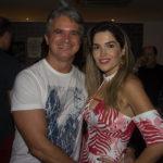 Heitor Barreto E Ludmila Carneiro (2)
