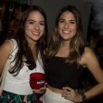 Helen Mascarenhas E Viviane Barros Leal (2)