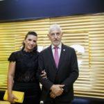 Helena E Lauro Martins (2)