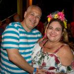 Hernane Gomes E Eveline Vieira (2)