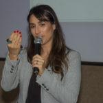 História De Sucesso Com Lia Quinderé (5)