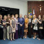 Homenagem A Assis Cavalcante (1)