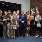 Homenagem A Assis Cavalcante (2)
