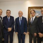 Honorio Pinheiro, Assis Cavalcante, Freitas Cordeiro, Antonio Carlos E Bosco Macedo (3)