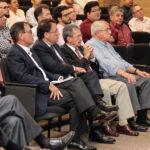 Ideias Em Debate Com João Borges  FIEC 12