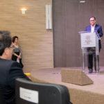 Ideias Em Debate Com João Borges  FIEC 14