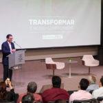 Ideias Em Debate Com João Borges  FIEC 15