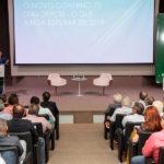 Ideias Em Debate Com João Borges  FIEC 16