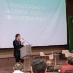 Ideias Em Debate Com João Borges  FIEC 18
