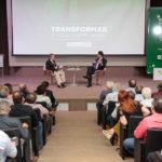 Ideias Em Debate Com João Borges  FIEC 19