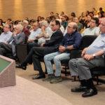 Ideias Em Debate Com João Borges  FIEC 20