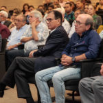 Ideias Em Debate Com João Borges  FIEC 21