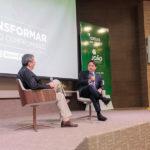 Ideias Em Debate Com João Borges  FIEC 22