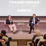 Ideias Em Debate Com João Borges  FIEC 25