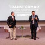 Ideias Em Debate Com João Borges  FIEC 26