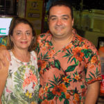 Ilda Sousa E Samuel Nato (2)