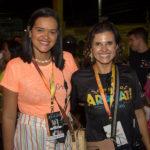 Irma Santos E Denise Pontes (1)