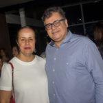 Isabel E Marcos Gomide (1)