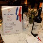 Jantar à Francesa No Gran Marquise 2