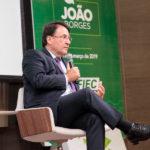 João Borges 6